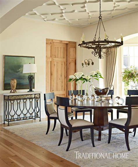 Spacious Family Home Alabama by Spacious Family Home In Alabama Traditional Home