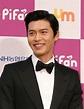Hyun Bin - Wikipedia, la enciclopedia libre