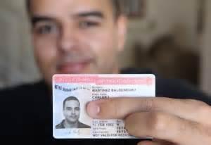 daca travel permit ap