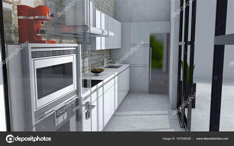 muebles cocina diseno interiores muebles cocina muebles electrodomesticos  cocina fotos de