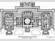 FileUS Capitol first floor plan 1997 105thcongressgif
