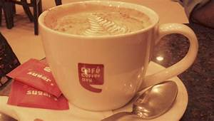 cafe coffee day outlets in delhi ccd restaurants delhi