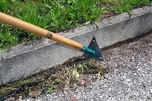 Comment Enlever Les Mauvaises Herbes : comment liminer les mauvaises herbes sans fatigue et sans ~ Melissatoandfro.com Idées de Décoration