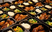 Image result for ready made food