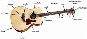 The Ultimate Acoustic Guitar Buying Guide