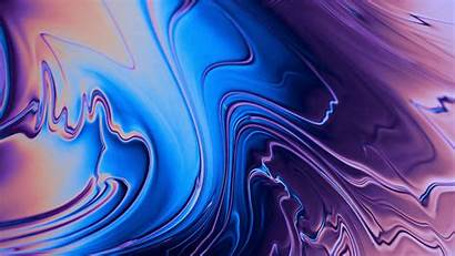 Wallpapers Imac Apple 5k
