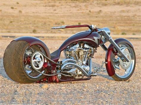 25+ Best Ideas About Custom Street Bikes On Pinterest