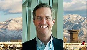 Salt Lake City Mayor reveals choice to head Department of ...