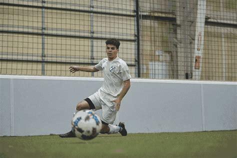 soccer ball    carpet carpet vidalondon