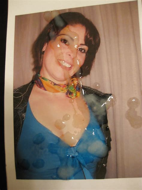web review cum on printed pics busty milf and sexy guy