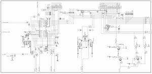 Samsung Dvd Hd860  U2013 Smps  Servo  Video Decoder Circuit