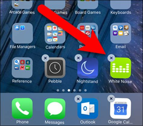 Design Your Home App Cheats by How To Uninstall An Ios App You Can T Find On The Home Screen