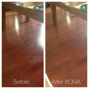 Bona Wood Floor Polish Or Refresher by Best Wood Laminate Floor Cleaner Wood Floors