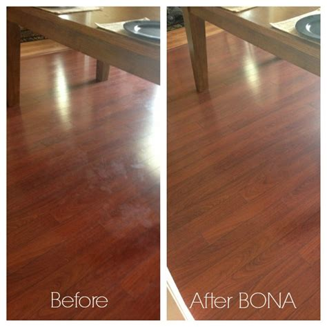 Bona Laminate Floor by Bona Customer Testimonial S Flooring