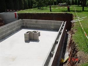 Einbau Pool Selber Bauen : pool selber bauen archive pool selbstbau ~ Sanjose-hotels-ca.com Haus und Dekorationen