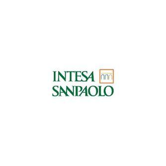 Intesa Sanpaolo Intesa San Paolo Aprilia2