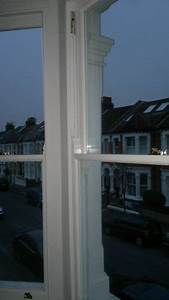 Sash Window Renovation London : 17 best ideas about wooden sash windows on pinterest window furniture sash windows and window ~ Indierocktalk.com Haus und Dekorationen