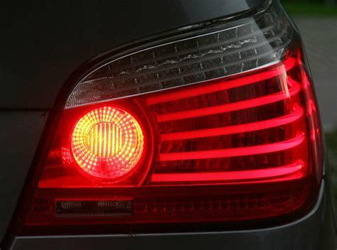 rear brake light bulb free photo brake light spotlight bmw free image on