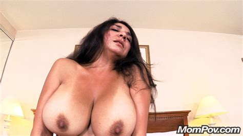36 Year Old Big Tits Amateur Latina Milf Photo Album By Mom Pov Xvideos