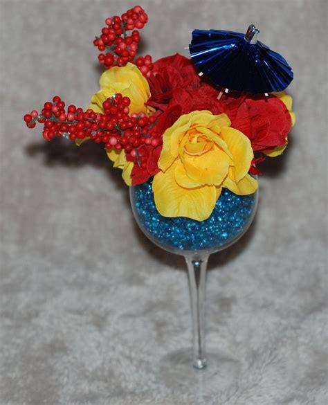 superhero flower arrangements iron man  cuddlyspidey