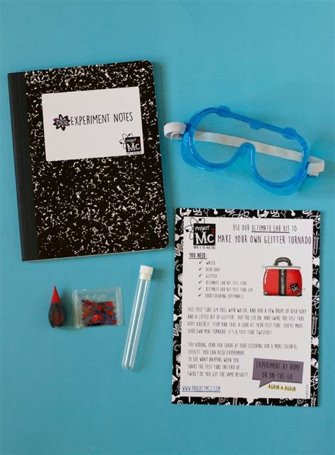 mas de  ideas increibles sobre project mc en pinterest