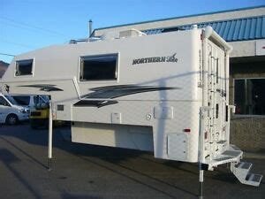 northern lite buy  sell    rvs campers trailers  british columbia kijiji