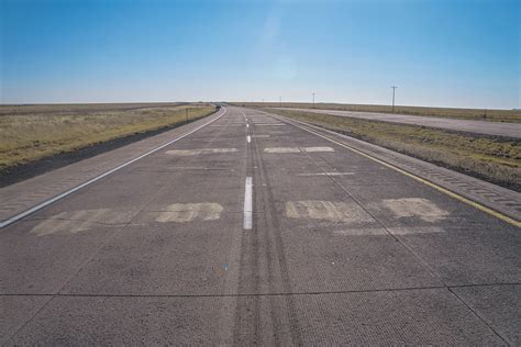 forensic investigation  distress  rigid pavement