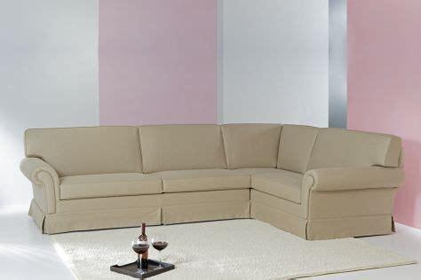 offerte divano angolare divano angolare vendita divani angolari divani