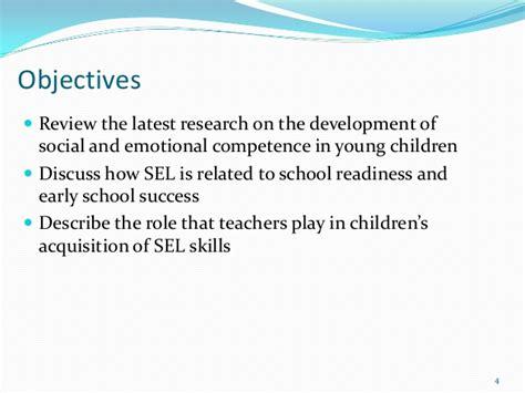 social emotional development in preschool 575 | socialemotional development in preschool 5 638