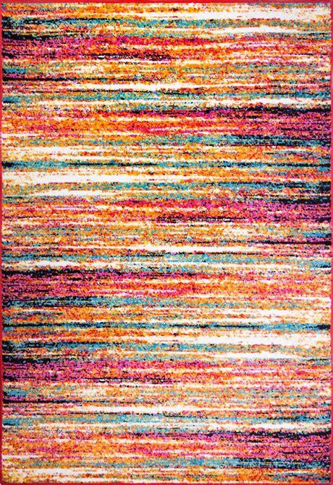 multi color area rugs home dynamix area rugs splash rug 204 999 multi color