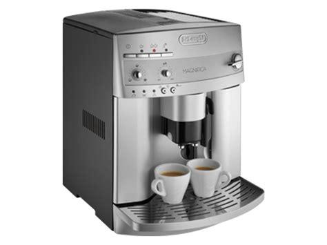 saeco espresso machine how to use delonghi magnifica esam 3300 automatic espresso maker