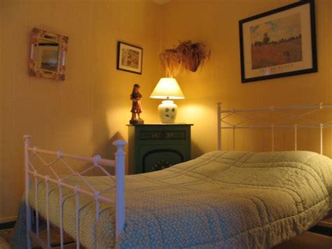 chambre d hotes 35 chambres d 39 hôtes la maison de chambres à antrain