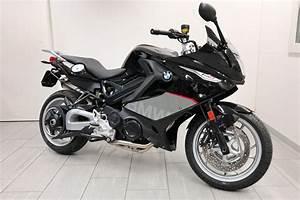 Bmw F 800 Gt Occasion : moto d monstration acheter bmw f 800 gt 3191 t ff center basel ag basel ~ Gottalentnigeria.com Avis de Voitures
