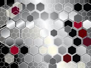 design patterns patterns brian isham design
