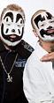 Insane Clown Posse - IMDb