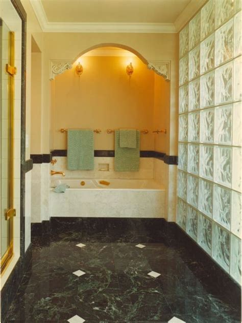 Arch Over Tub Ideas, Pictures, Remodel and Decor