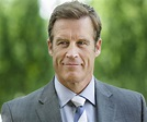 Mark Valley - Bio, Facts, Family Life of Actor