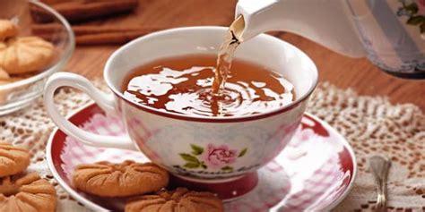 cuisine en noir et blanc les 6 règles d or de la dégustation du thé ôdélices