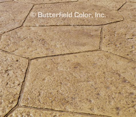 butterfield color butterfield color alpine broadstone st part 3 of 3