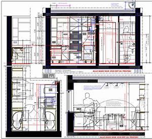 HH Beratung Planung Ausschr U Bauleitung Innenaus