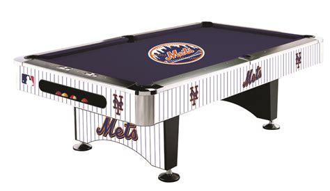 new pool table price new york mets pool table mets billiards table mets pool