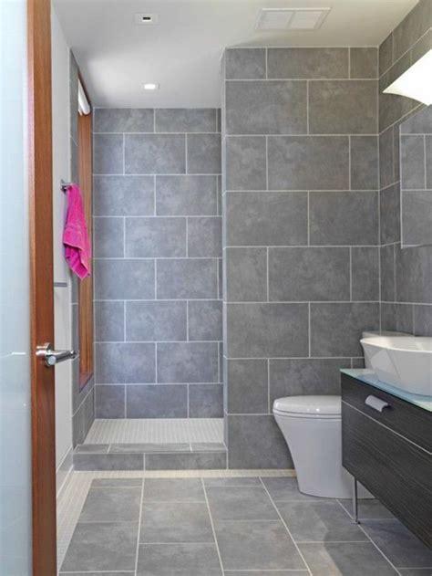 carrelage m騁ro cuisine carrelage salle de bain magasin de carrelage de salle bain dans les alpes maritimes with carrelage salle de bain affordable pose de