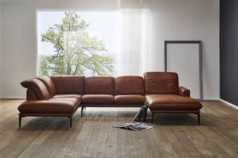 canapé en u tissu grand canapé design en u cuir adoration tm