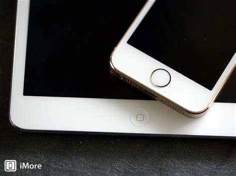 touch id iphone 6 touch id for iphone 6 air 2 and mini 3 imore