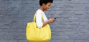 3 Young Black Female Entrepreneurs To Watch — YFS Magazine