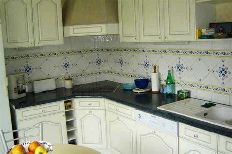 comment faire un roux en cuisine cuisine comment faire un roux 28 images 301 moved