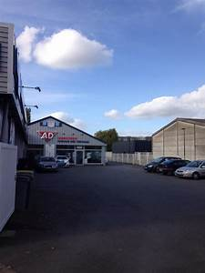 Garage Denain : garage des tertiales bosch car services agent garage automobile 29 rue ernest macarez 59300 ~ Gottalentnigeria.com Avis de Voitures