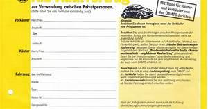 Kfz Rechnung Muster : austria amtc kfz kaufvertrag sterreich austria amtc kfz kaufvertrag sterreich kfz ~ Themetempest.com Abrechnung