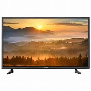 Fernseher Bei Otto Versand : blaupunkt bla 32 133o 81 cm 32 zoll fernseher bei ~ Bigdaddyawards.com Haus und Dekorationen