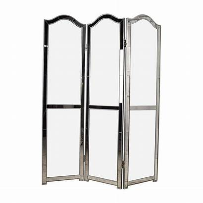 Pier Hayworth Divider Mirrored Imports Decorate Dividers